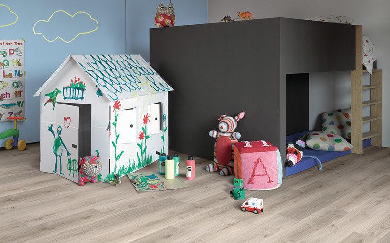 parkett outlet dortmund vinyl. Black Bedroom Furniture Sets. Home Design Ideas
